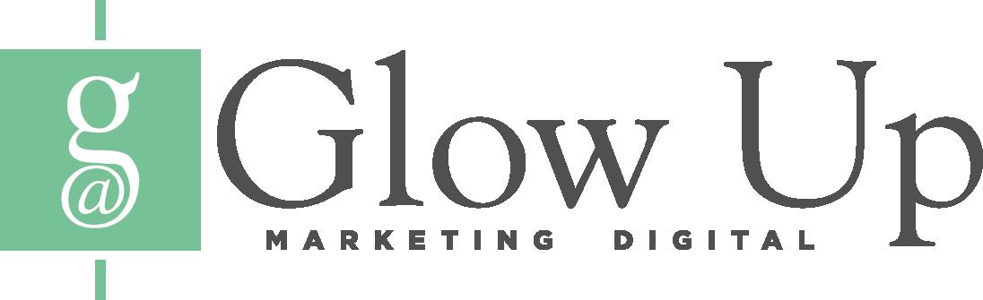 Glow Up Marketing Digital
